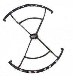 Osłony śmigieł Syma - X54H-04-B