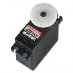 HITEC - serwomechanizm HS-645MG - bez opakowania servo