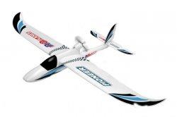 PIONEER 1400 ARF Samolot - Szybowiec