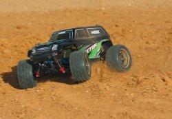 TRAXXAS 1/18 LaTrax Teton 4WD AUTO RC
