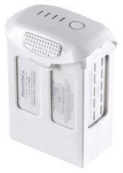 Powiększony akumulator bateria do Dji Phantom 4