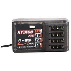 Odbiornik XY3100S 3CH 2.4GHz