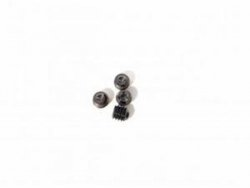 VRX Racing: Set Screw M4x4 6szt