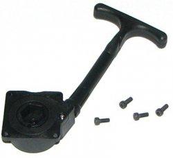 VRX Szarpanka Pull Starter Completely Set