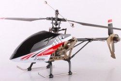 Helikopter Lofty FX059  2,4GHz