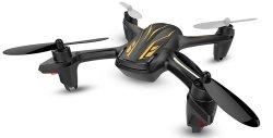 Dron Hubsan X4 H107P Najnowszy model