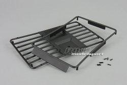 TRAXXAS - bagażnik dachowy