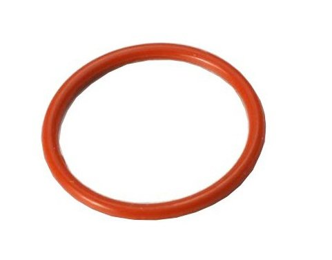 TRAXXAS [5256] - O-ring 12.2x1mm