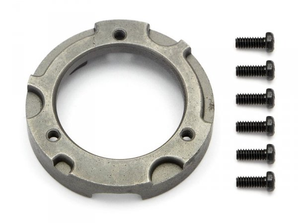 CLUTCH HUB (SAVAGE HEAVY DUTY 2 SPEED) 86369