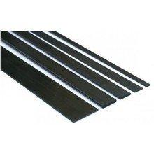 Profil węglowy 10mm