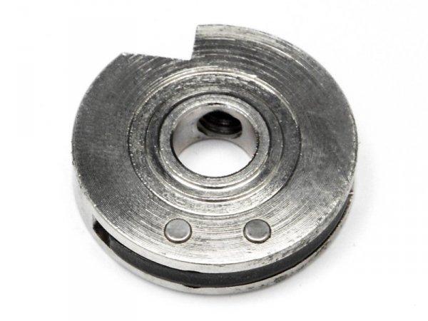 CLUTCH HOLDER (FOR 21-25 ENGINE/2ND/SAVAGE 3 SPEED