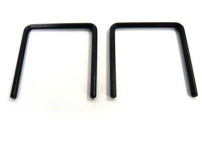 Upper Hinge Pin 2p - 31021