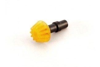 Zębatka atakująca dyferencjału przód (11T)