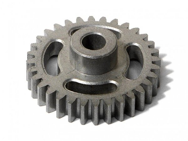 DRIVE GEAR 32 TOOTH (1M) 86084