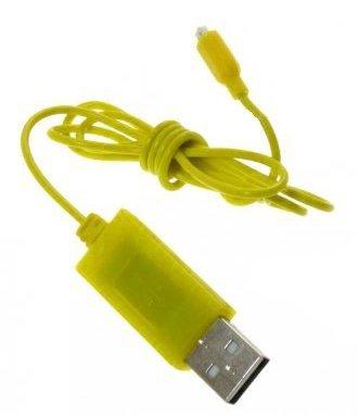 Ładowarka USB Syma S 107G
