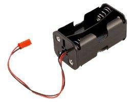 VRX Battery Case - H012