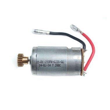 Silnik 390kv Electric Machinery Wl Toys