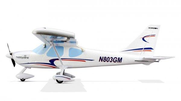 Samolot Glasair Sportsman RTF