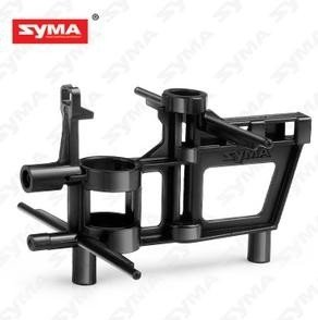 Syma F3 Rama glówna F3-05