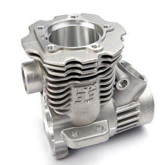 TRAXXAS [5225] - blok silnika TRX 3.3