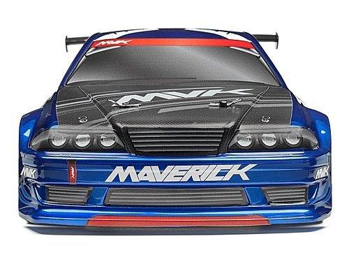 Maverick STRADA DC 1/10 4WD ELECTRIC DRIFT CAR AUTO RC
