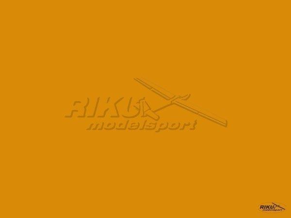 Folia Oracover Transparent 21069-2  pomarańcz 2mb.