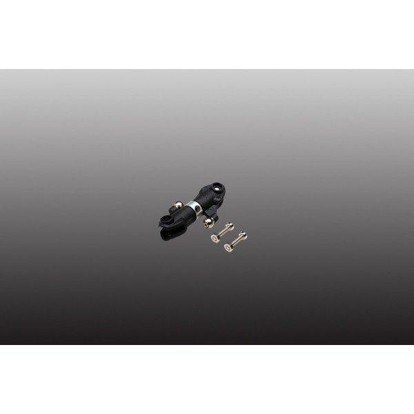 Mocowanie tylnych łopat Tail Rotor Holder
