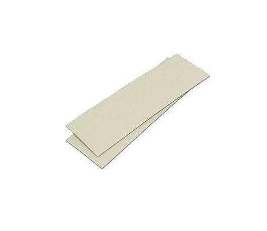 Pianka Montażowa klejąca taśma -   230 x 75 mm