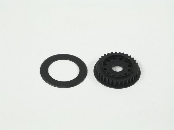 HPI RACING Zębatka / Pulley 32T (Balldiff/Sprint)