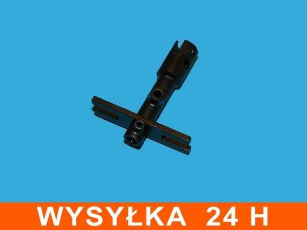 Mocowanie pręta sterującego FX059  KEHFX5925