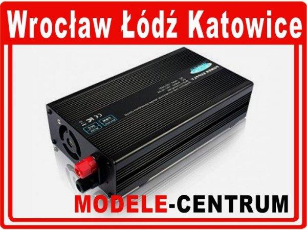 Zasilacz stabilizowany Vista Power 15V 16,5A 250W