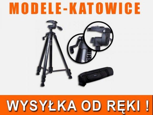 Statyw Rollei Fotopro  DIGI-9300