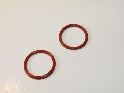 TRAXXAS [5362] - O-ring - uszczelka baku