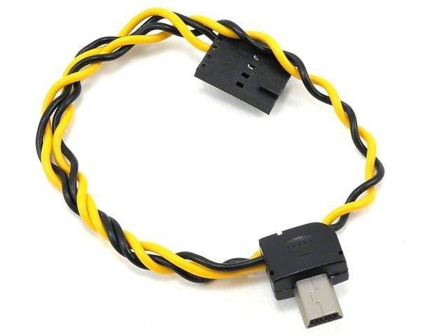 Przewód USB / AV do Gopro3