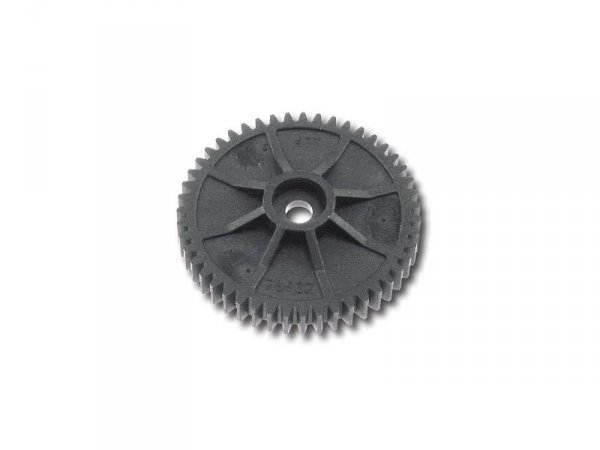 SPUR GEAR 47 TOOTH (1M) 76937