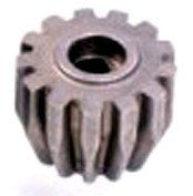 VRX Differencial Drive Gear - 10127