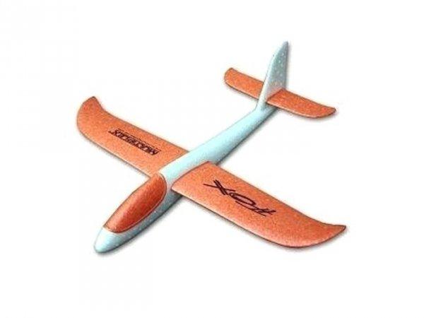 Samolot FOX swobodnie latający dla dzieci