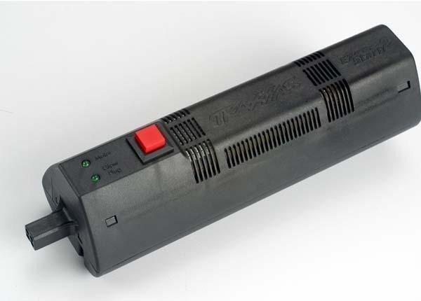 TRAXXAS [5280] - Pojemnik EZ-Start System