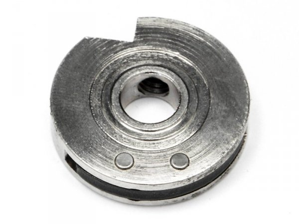 CLUTCH HOLDER (FOR 21-25 ENGINE/2ND/SAVAGE 3 SPEED