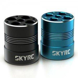 Podstawka Uchwyt Do Amortyzatorów SkyRC