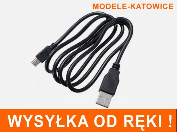 Kabel USB USB Line