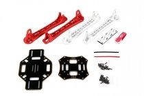 Rama F450 Flame wheel F450 (1 pc)
