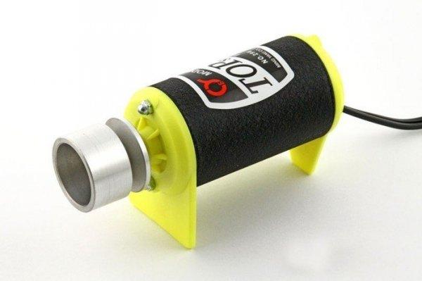 Rozrusznik do silników o poj. do 15 cm3 Q-Model