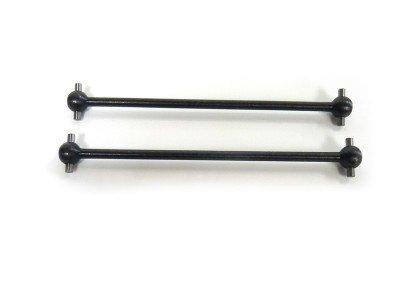 Dogbone 96.4mm 2p - 31606