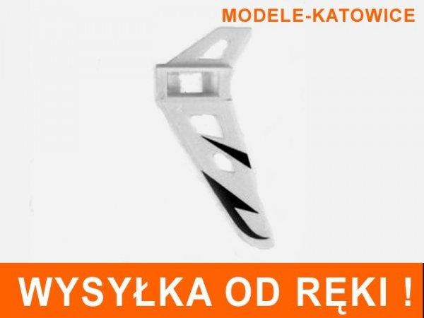 Syma F3 Lotka biała F3-02b