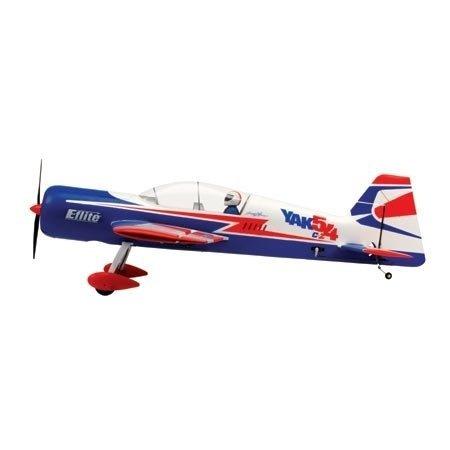 Yak 54 Carbon Samolot