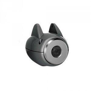 Syma X8C  - Kamera czarna X8C-23B