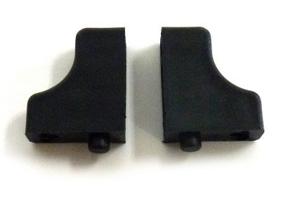 Servo Mounts 2p - 31018