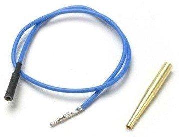 TRAXXAS [4581X] - przewód zapłonowy