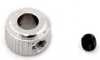Pierścień mocujący koło o śr. 3,1mm